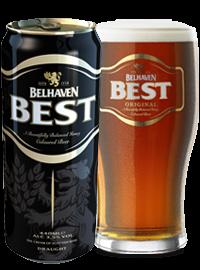 Belhaven Best