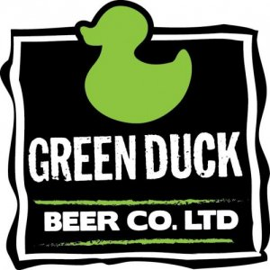 Green Duck Beer Co. LTD