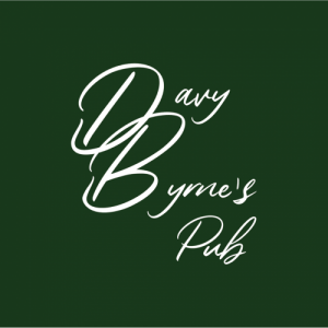Davy Byrne's Pub