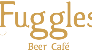 Fuggles Beer Cafe - Tunbridge Wells