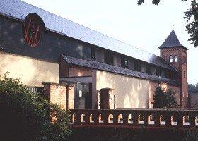 Brewery Der Trappisten Van Westmalle