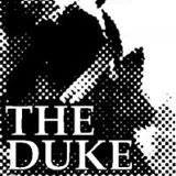 The Duke - Deptford