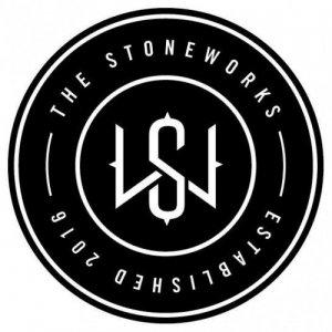 The Stoneworks