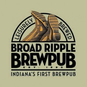 Broad Ripple Brewpub