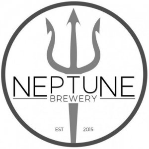 Neptune Brewery