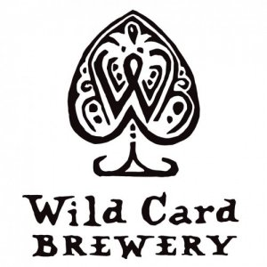 Wild Card Brewery - Lockwood