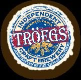 Tröegs Brewing Company