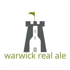 Warwick Real Ale