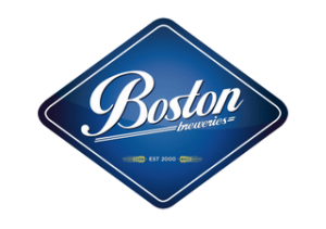 Boston Breweries (South Africa)