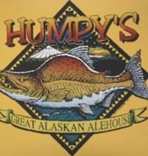 Humpy's Great Alaskan Alehouse