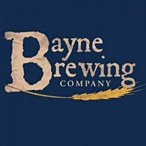 Baynes Brewing Company LLC