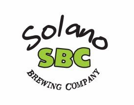 Solano Brewing Company