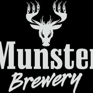 Munster Brewery