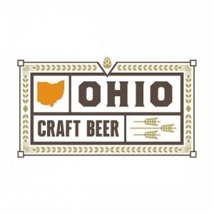 Ohio Craft Brewers Association