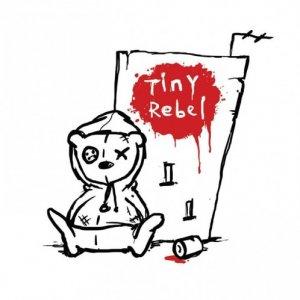 Tiny Rebel Brewing Company