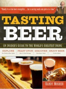 Tasting Beer - An Insider's Guide To The World's Greatest Drink