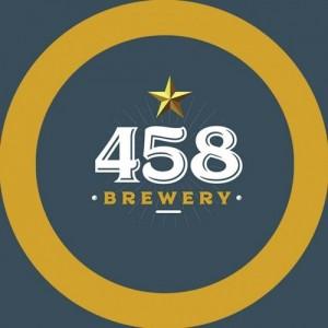 458 Brewery Ltd