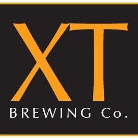 XT Brewing Company Ltd