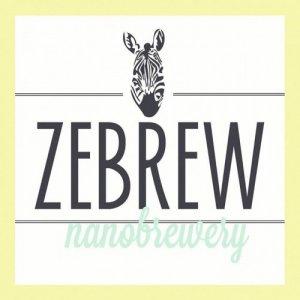 Zebrew Nano Brewery