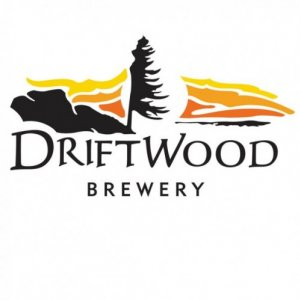 Driftwood Brewing Company