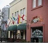 Bear Republic Brewing Company, Inc.