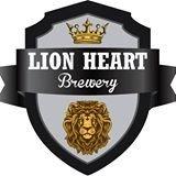 Lion Heart Brewery Ltd