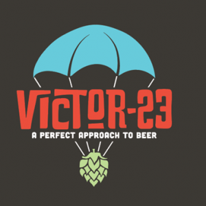 Victor 23 Craft Brewery