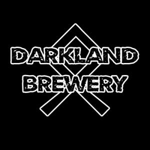 Darkland Brewery