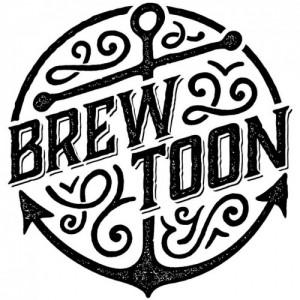 Brew Toon