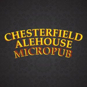 Chesterfield Alehouse (Micropub)