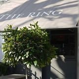 The Ring Bar