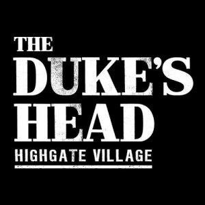 The Duke's Head