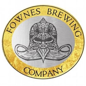 Fownes Brewing Co. Ltd