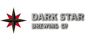 The Dark Star Brewing Co. Ltd