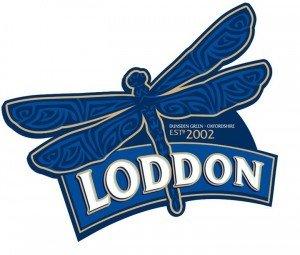 The Loddon Brewery Ltd