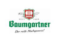 Brewery Jos. Baumgartner GmbH