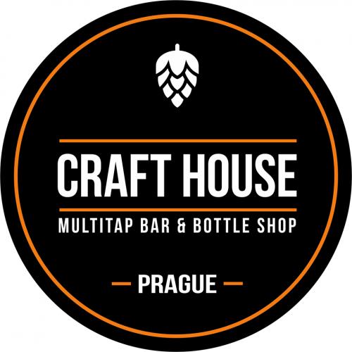 Craft House Prague