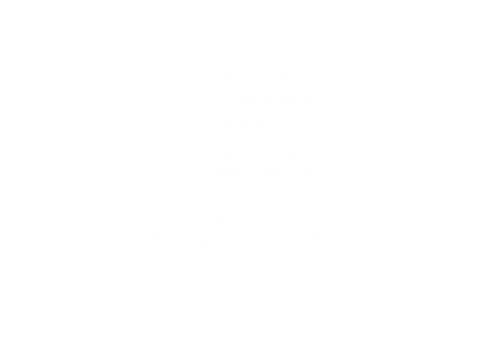 Brewsmith Beer Limited