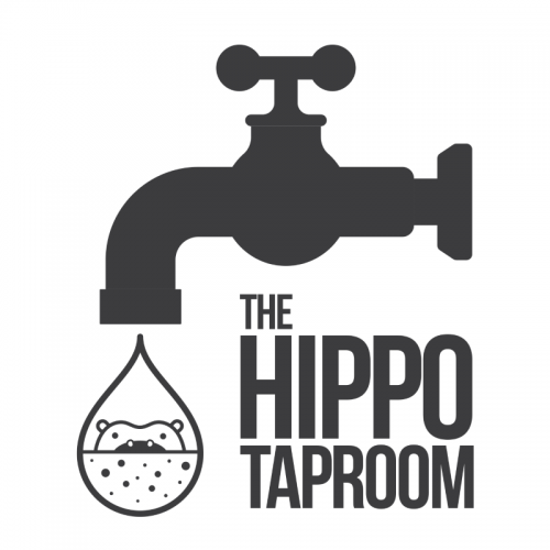 The Hippo Taproom (Closed)