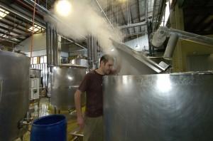 Mountain Goat Beer Pty Ltd