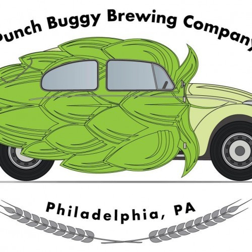 Punch Buggy Brewing Company