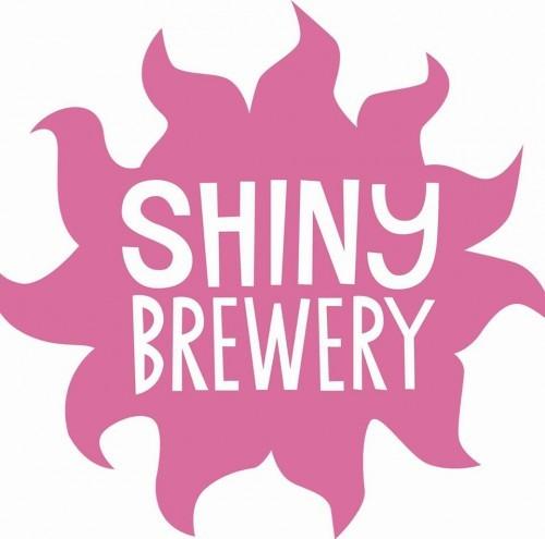 Shiny Brewing