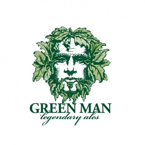 Green Man Brewing Co