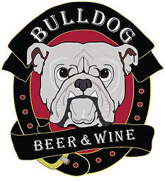 Bulldog Beer & Wine