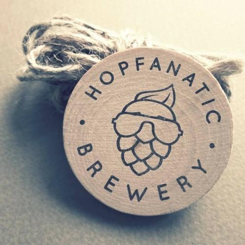 Hopfanatic Brewery