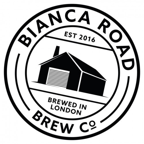 Bianca Road Brew Co
