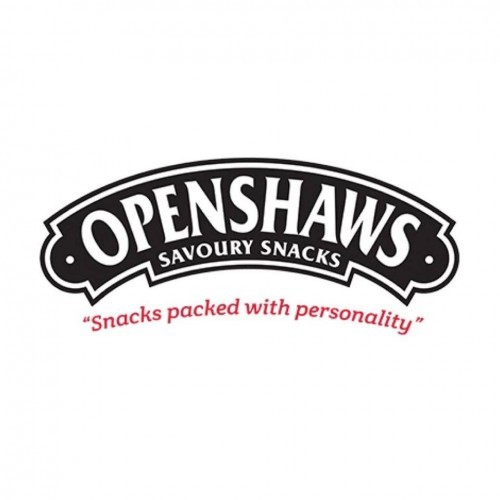 Openshaws Snacks, Freshers Foods Ltd