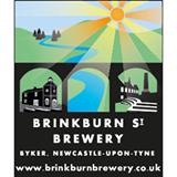 Brinkburn St Brewery Ltd
