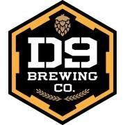 D9 Brewing Company