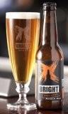 Bright Brewery Hellfire Amber Ale